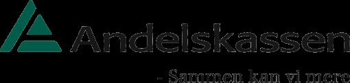 andelskassen-logo-510px-png