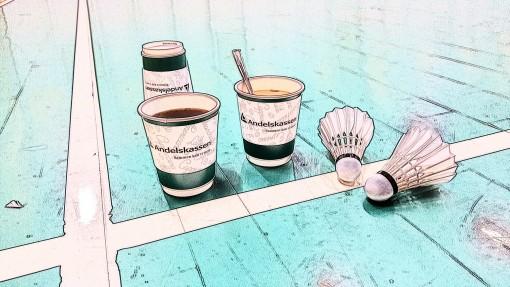 gråstenbk-kaffe-fra-andelskassen