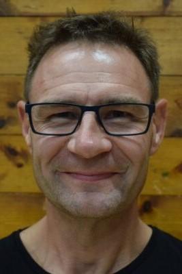Hans-Nicolai